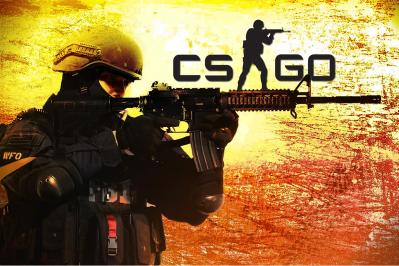 CSGO é o game que mais paga brasileiros