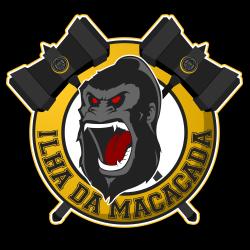 ilha-da-macacada-gaming---logo-1463617939537_250x250