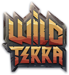 logo-wt-color