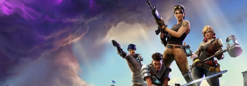Fortnite Requisitos PC e Android