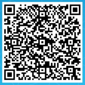 QR Code Fortnite