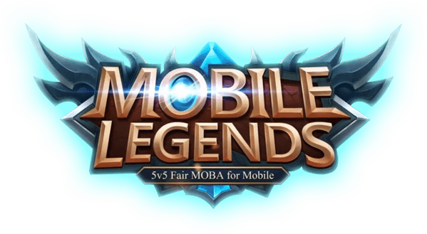 Mobile Legends marca os mobas mobile em 2019