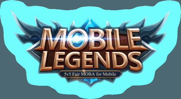 Mobile Legends marca os mobas mobile em 2019